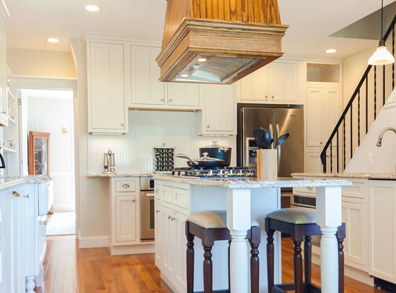 ellinwood-kitchen-featured